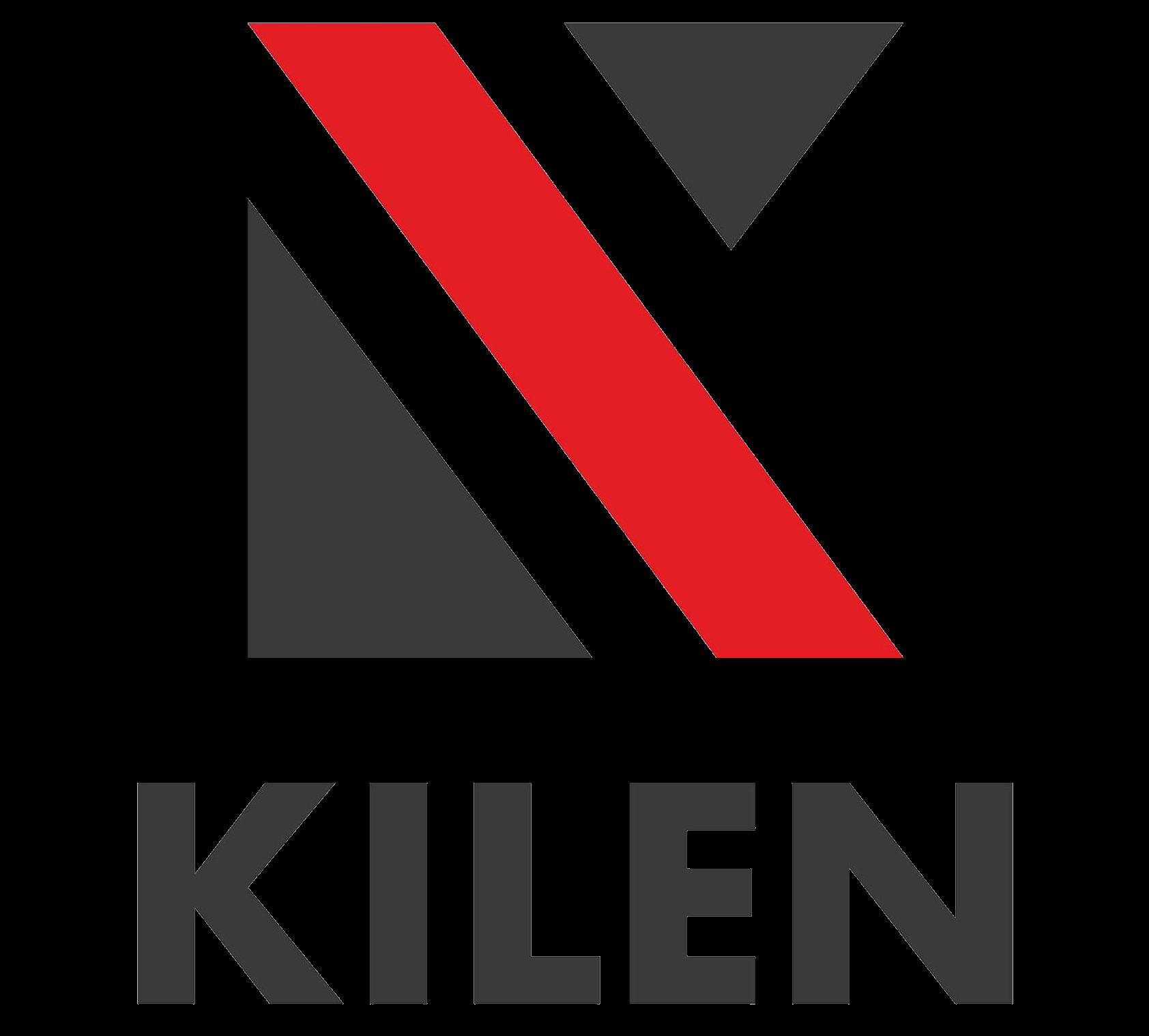 Kilen – cięcie laserem, wyroby z blachy, obróbka skrawaniem